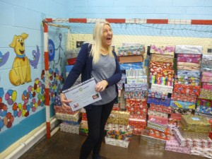 shoebox appeal nov 2015 (12)