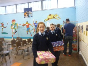 shoebox appeal nov 2015 (3)