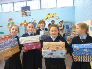shoebox appeal nov 2015 (4)