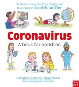 This image has an empty alt attribute; its file name is CoronavirusCover-273x300.jpg